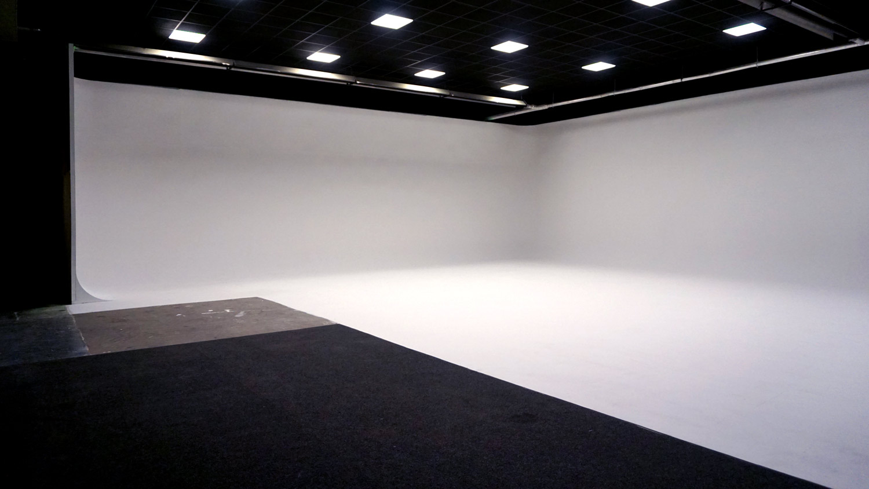 Studio 1 - Prime Studios