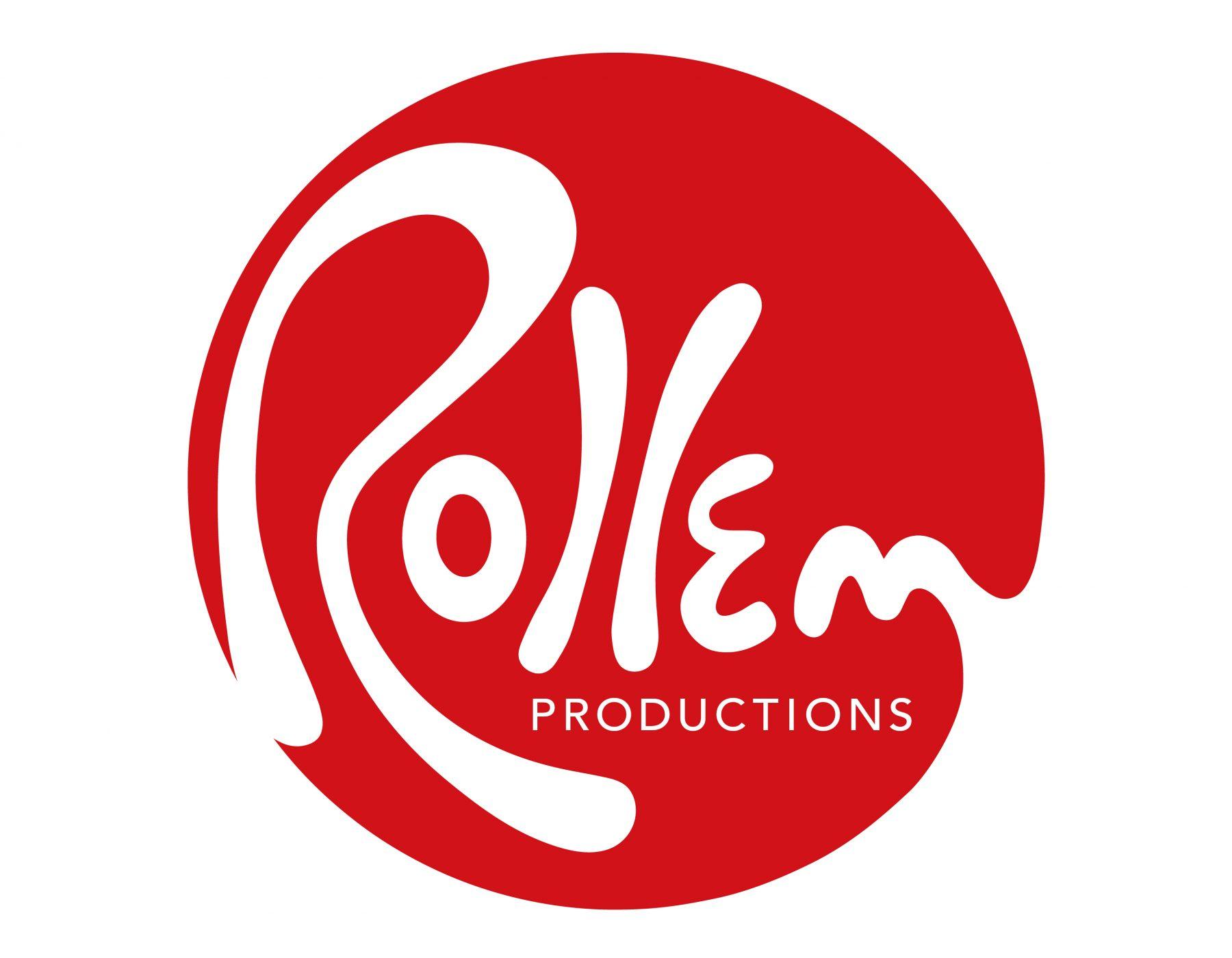 Rollem Productions
