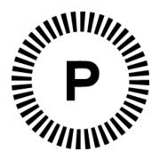 Prime Studios's Company logo